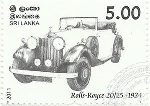 Vintage-Classic-Cars-Of-Sri-Lanka-Rolls-Royce-20-25-1934-