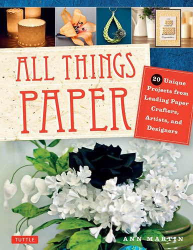 All-Things-Paper
