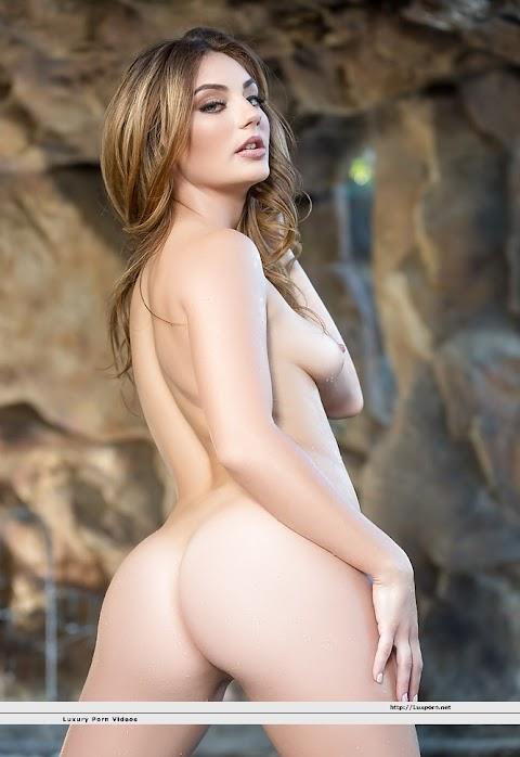Lauren Love Nude - Hot 12 Pics | Beautiful, Sexiest