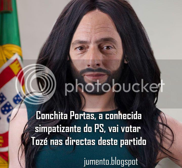 photo Conchita-Portas_zps8e1b1857.jpg