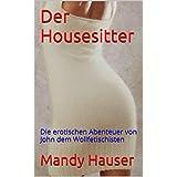 Meine E-Books auf Amazon