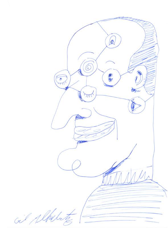 dessin-format-court-color-800x590
