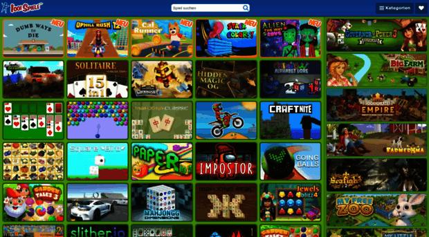 Www Spiele De 1001 Mahjong