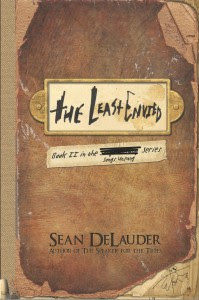 12_18 Cover_The Least Envied