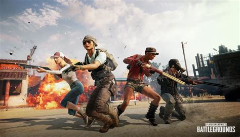 pubg tequila sunrise event mode    times