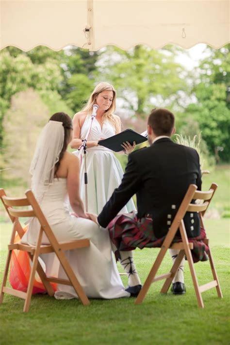 7 Non Cheesy Wedding Readings for Long Term Couples   The