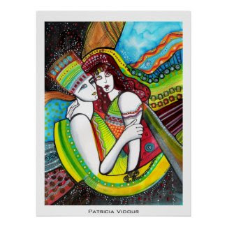 The Survival Ark zazzle_print