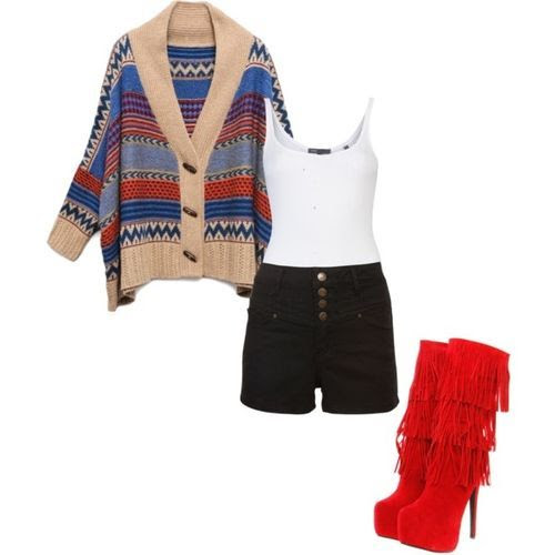 :) (VINCE Fav tank $27.41) (girls,dress,girl,fashion,style,clothes,polyvore,our picks)