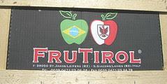 Frutirol?
