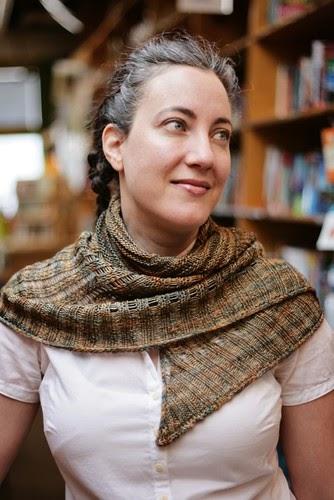 Knitting Yarn Bdo : Keep on knitting in the free world powell s city of books