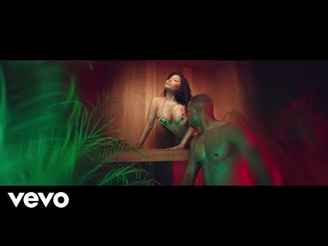 "Nicki Minaj - ""MEGATRON"""