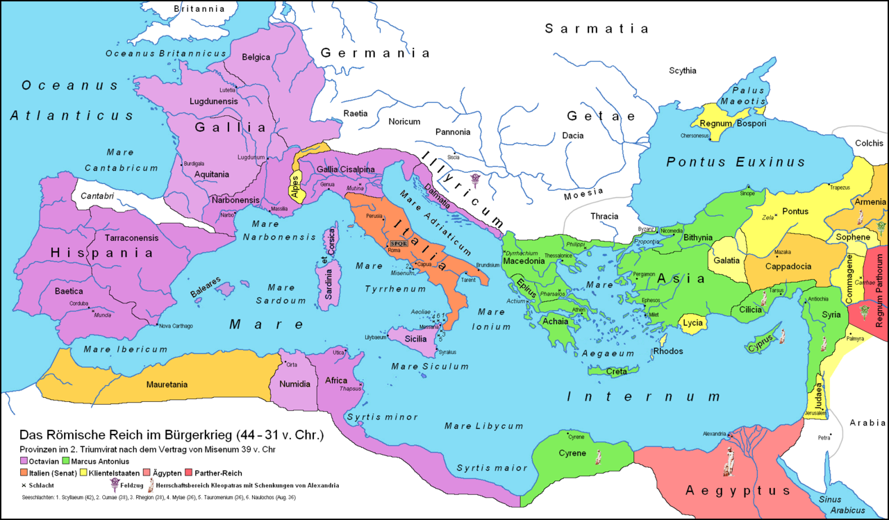 Romano-Imperio-36BC.png