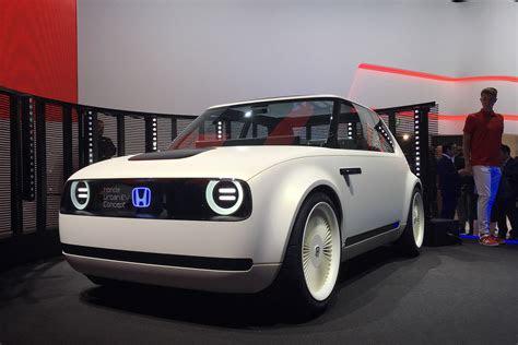 2022 Honda