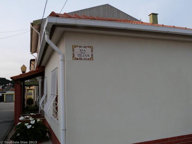 2013_045