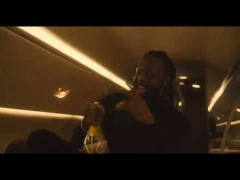 Video Premiere: Timaya – I Can't Kill Myself