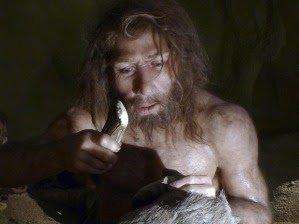 Research confirms it: We're part Neanderthal | Posted | National Post