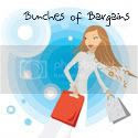 Bunches Of Bargains