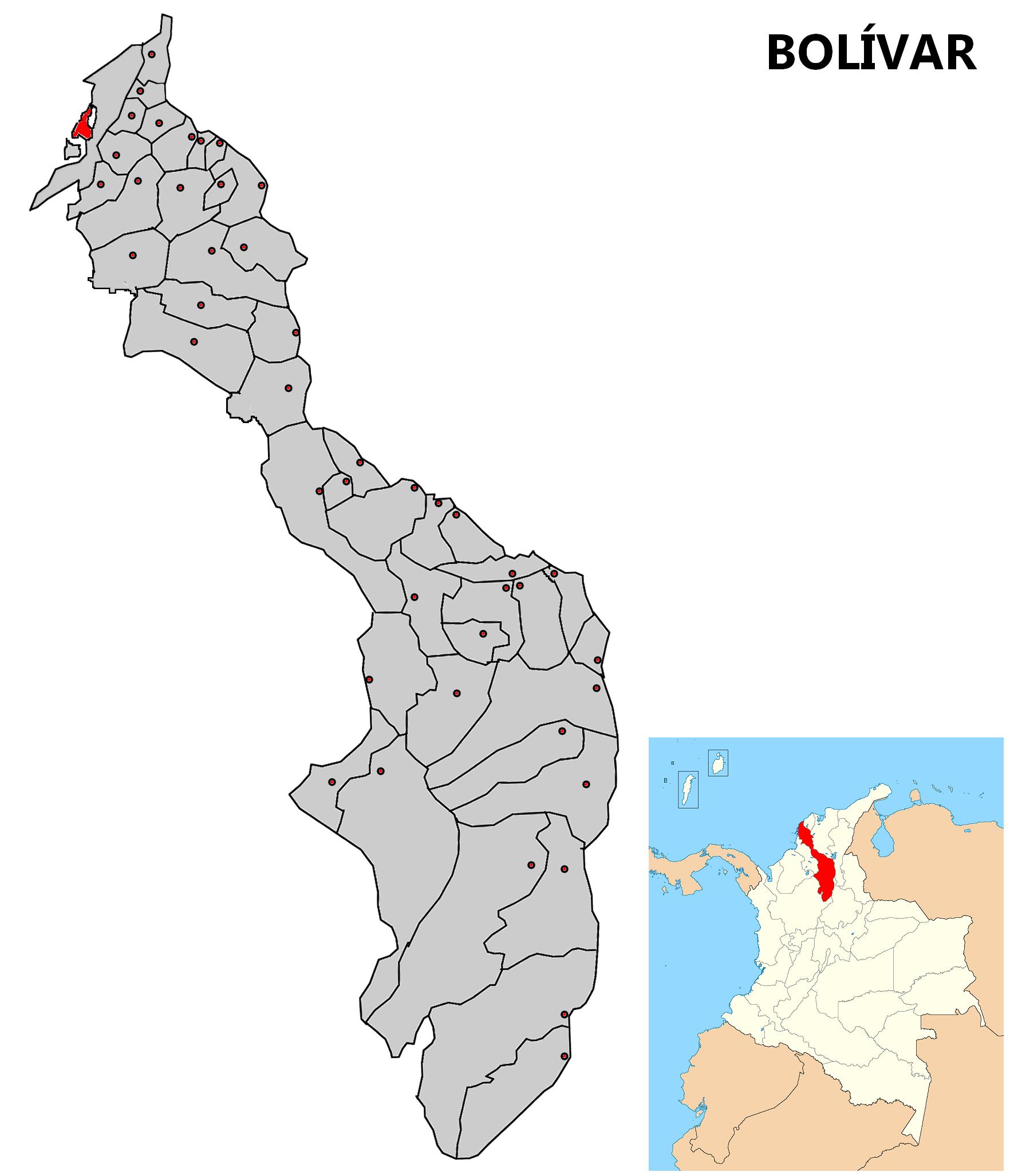 http://upload.wikimedia.org/wikipedia/commons/5/5e/MunsBolivar.png