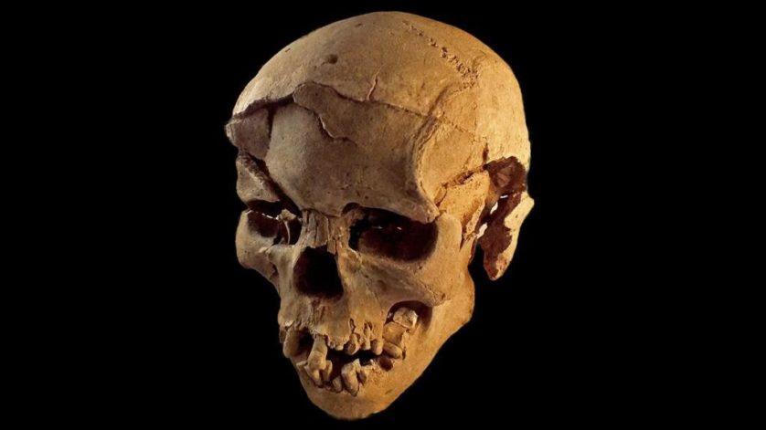 massacre seres humanos dez mil anos atras3