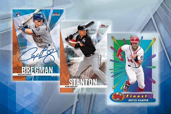 2017-Topps-Finest-Baseball-Header