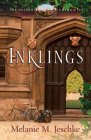 Inklings (The Oxford Chronicles, 1)