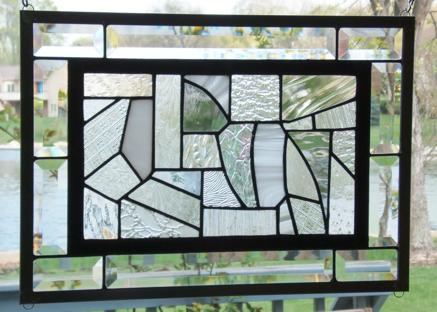 Stained Glass Window Hangings Also Add Stained Glass Companies Also