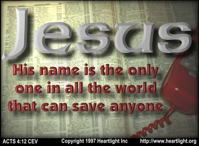 Acts 4:12 (41 kb)
