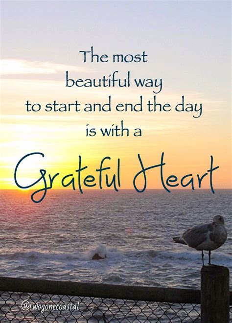 Thankful Thursday Quotes Of The Day