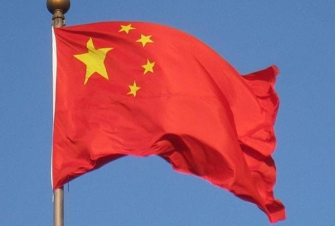 व्यापार युद्ध का असर, 29 सालों में सबसे कम रही चीन की GDP विकास दर