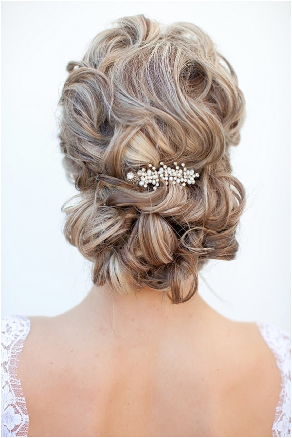 Wedding Hairstyles Updos Images   Best Wedding Hairs