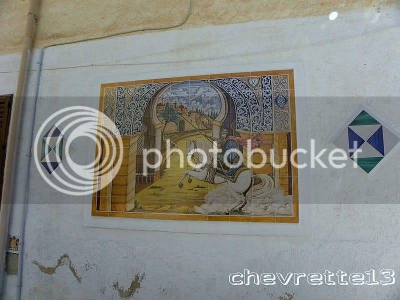 http://i1252.photobucket.com/albums/hh578/chevrette13/SICILE/DSCN4437Copier_zps7fd514dc.jpg
