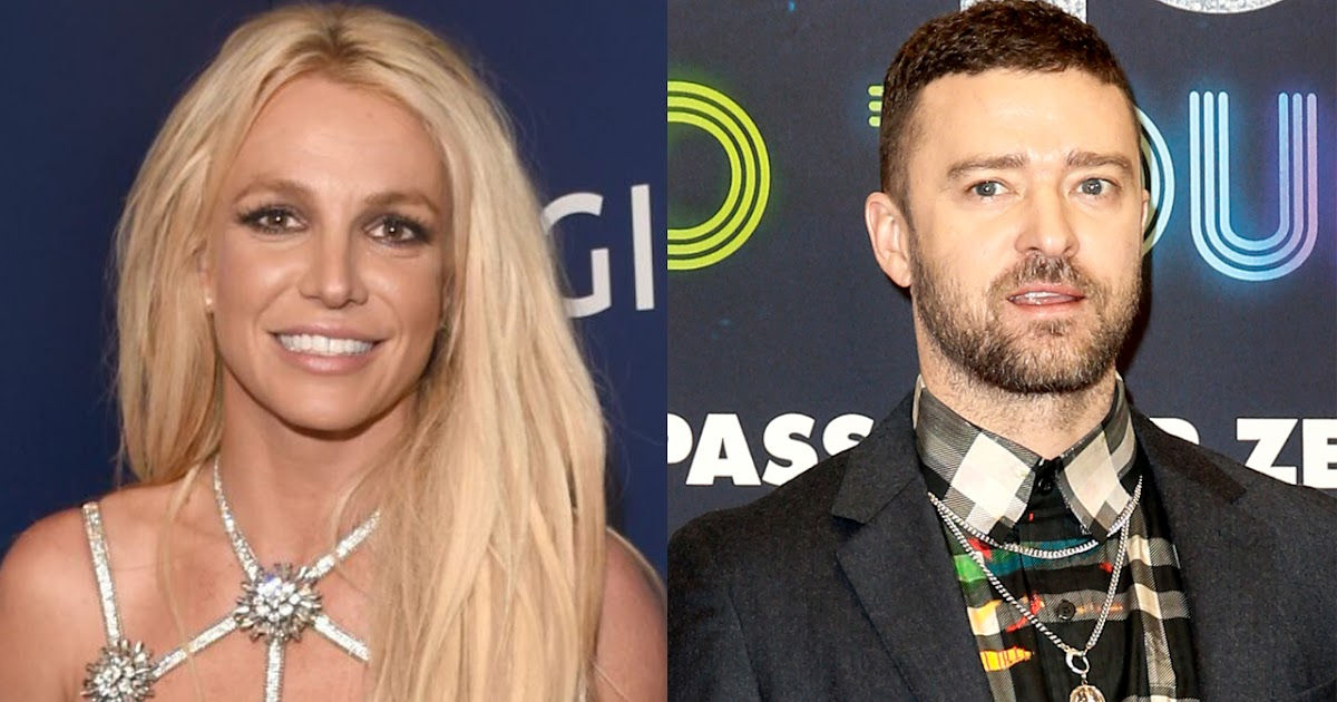 Who Has a Higher Net Worth: Britney Spears or Justin