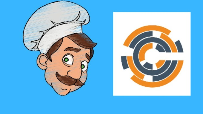 Udemy Free For Limited Time - First Steps with Chef - A Recipe for Infrastructure as Code