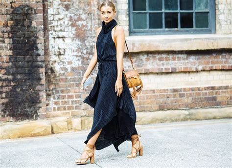 What to Wear to a Wedding: 9 Must Follow Rules for Every