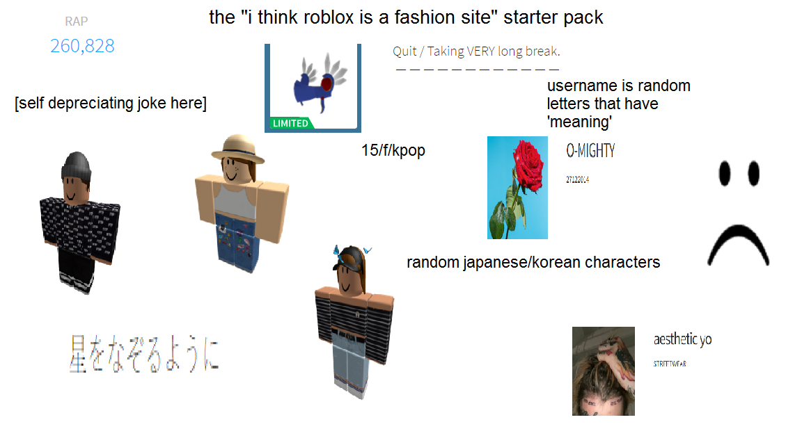 Roblox Fanny Pack Template | Robux Hack t