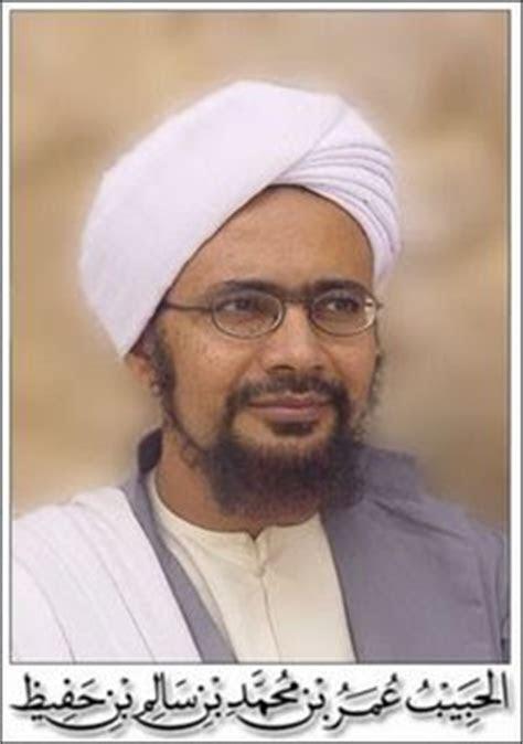 kisah kisah teladan mutiara nasehat al habib umar al hafidz