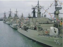 base_naval_buques_1.jpg