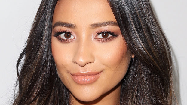 4 Best Brown Hair Color Shades of 2018  InStyle.com