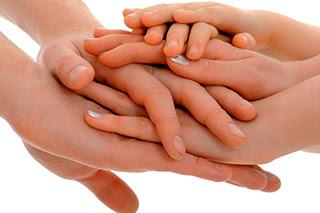 Todo Lo Que Necesita Una Familia Es Amor Cuida Tu Salud Emocional