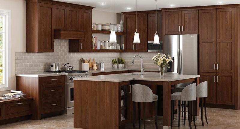 Bellmont Kitchen Cabinets G G Cabinets