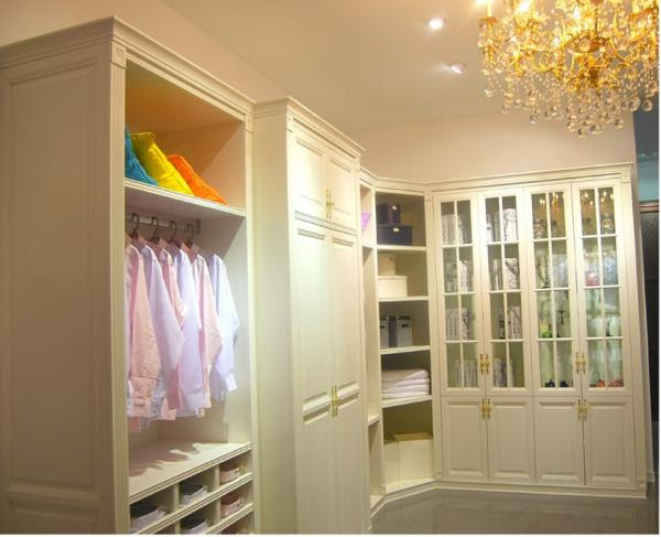 Fiberglass Shed Doors Manufacturers Self Shed Plans