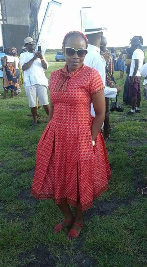 Pin by Barulaganye Morwaagole on print   African fashion