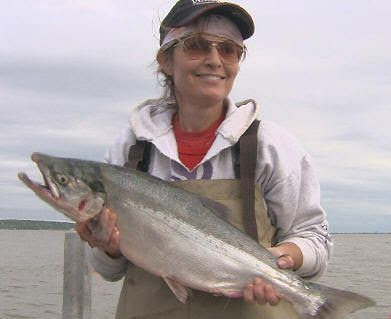 photo palin_fishing.jpg