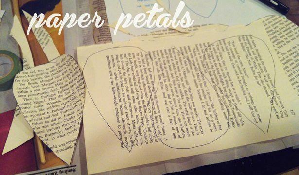 photo paperflower6_zps53c871f3.jpg