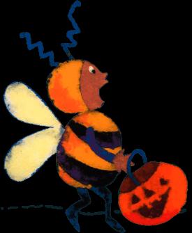 Pumpkin Eye Activities