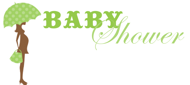 Baby Shower Logo Png Baby Viewer