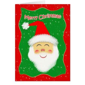 Navidad05 - Tarjeta Tarjeton