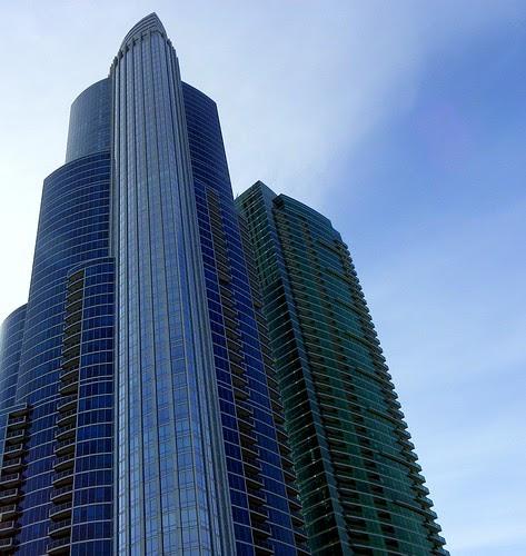 Chicago architecture (66)
