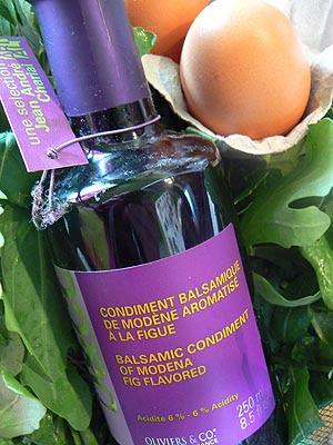 balsamique aux figues.jpg