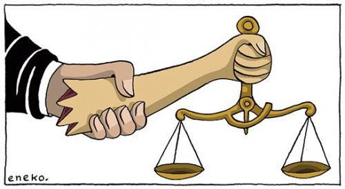 balanza_justicia.jpg